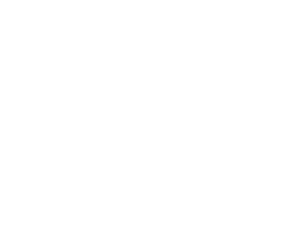 JMT-17.png