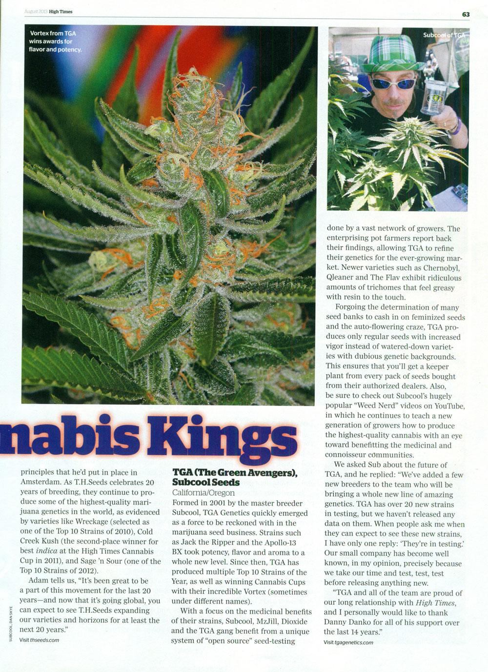 High_Times-August-2013_2.jpg