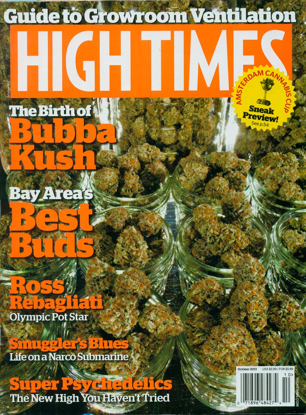 High-Times-Cover.jpg