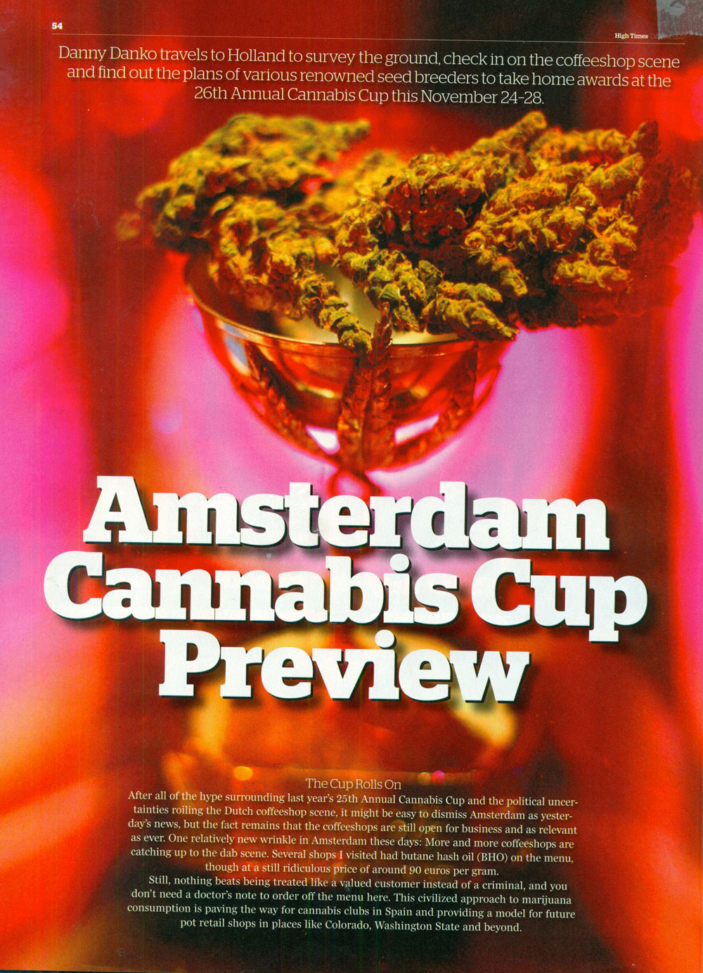 High-Times-October-2013CCup-Preview.jpg