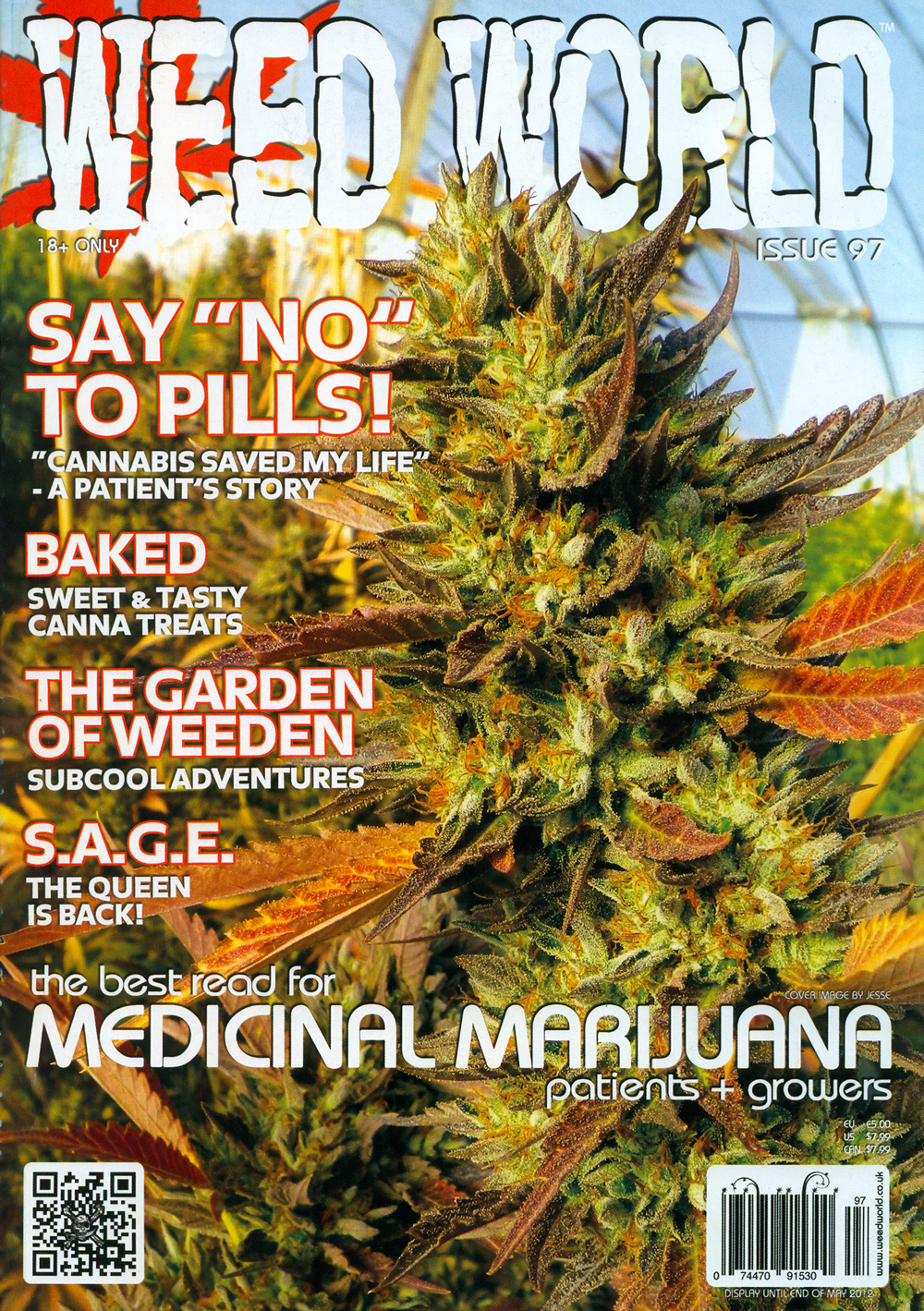 weedworld_2012_p1.jpg