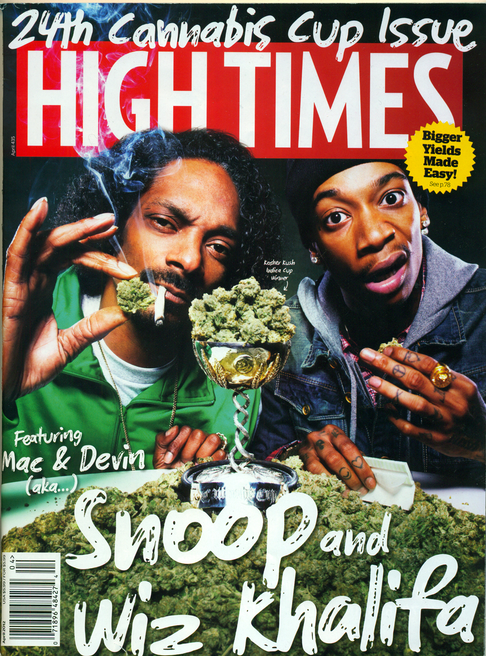 hightimes_april2012_p1.jpg