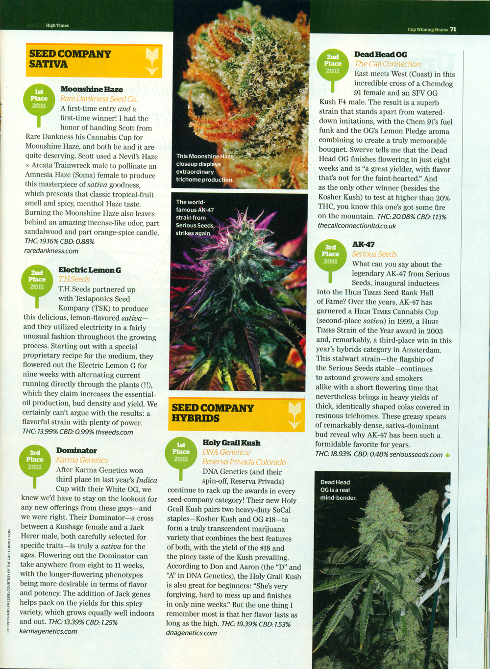 hightimes_april2012_p4.jpg