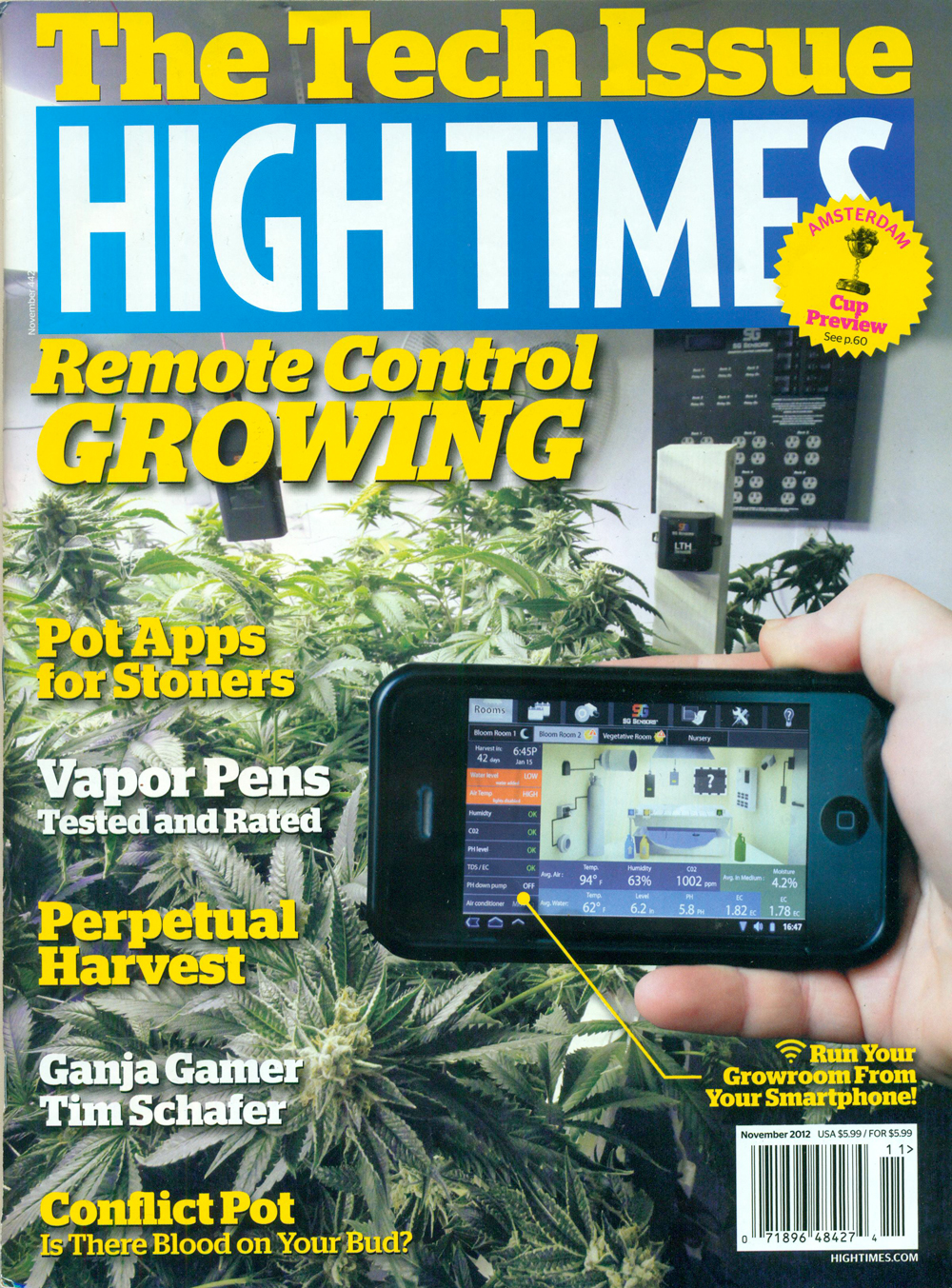 Hightimes-the-tech-issue-2012-frontcover.jpg