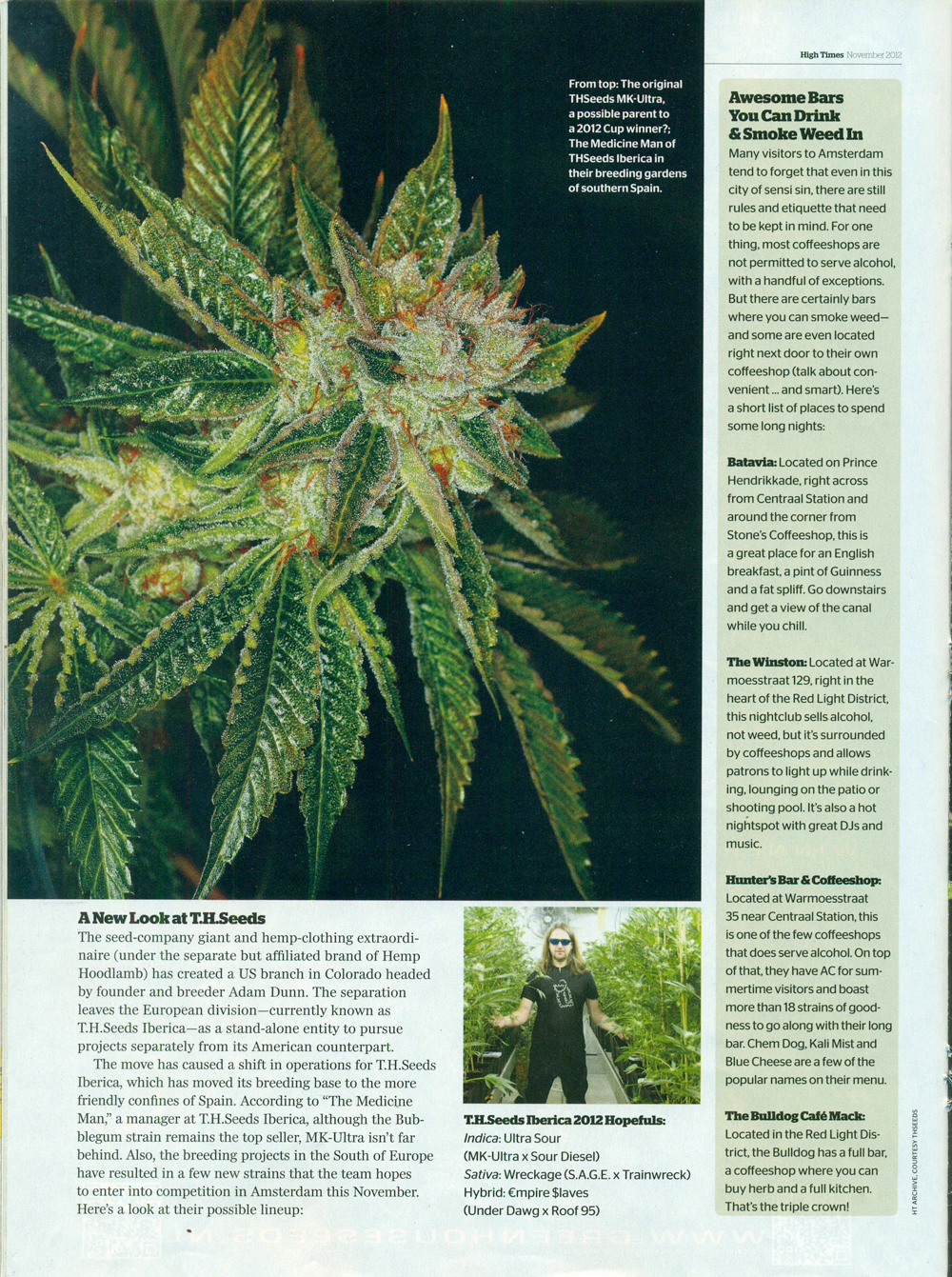 Hightimes-the-tech-issue-2012-story.jpg