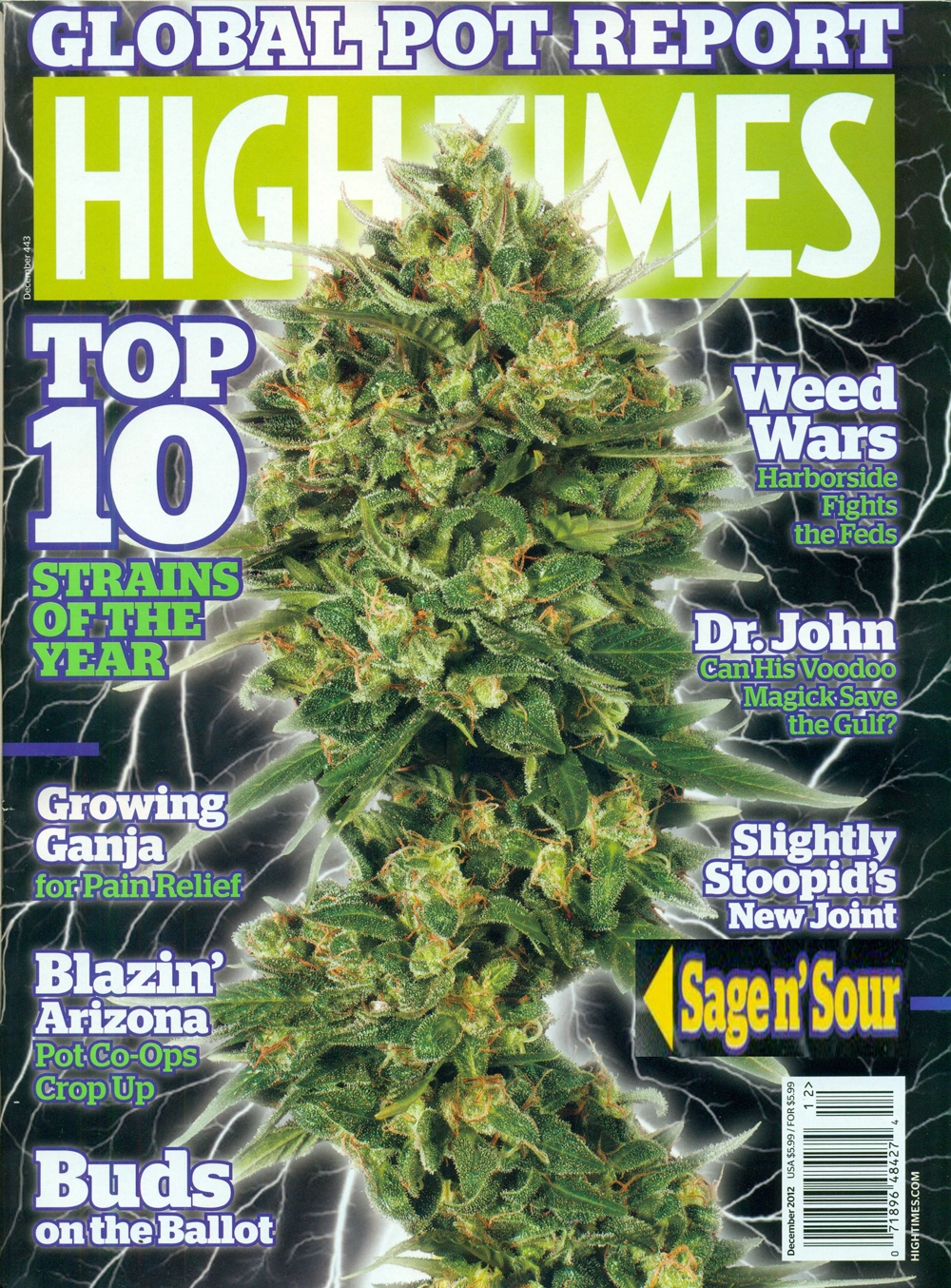 Hightimes-top-10-strains-2012-front-printable-cover-Sage-and-Sour.jpg