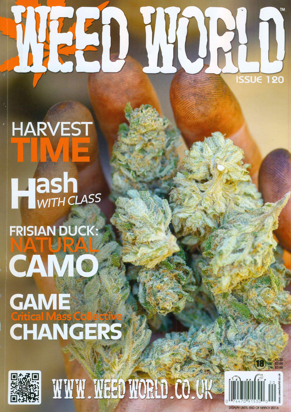 WeedWord_Cover.jpg