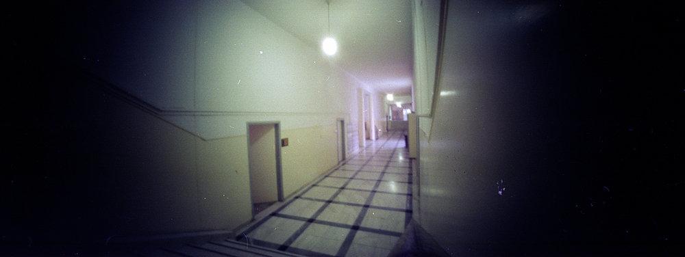 tp-01.jpg