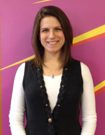 ALYSSA COTTONE ,  SAGE Coordinator The LI LGBT Network  As the SAGE-LI Program Coordinator, Alyssa facilitates programs and events that serve the GLBT older adult community. Alyssa coordinates a wide range of programs; anywhere from restaurant outings, museum tours, wellness workshops to weekly Mingles. Alyssa strives to make her programs as enjoyable and welcoming as possible to enhance all members' overall quality of life and love for their community.   Alyssa graduated with her Bachelor of Science in Promotion of Wellness Management & Health Science from Oswego University where she also played for the Women's Rugby Football team. Previously, Alyssa was the Wellness Program Coordinator for Rediscovery of JRI, a group home of 12 young men who aged out of the foster care system, in Boston, MA. Alyssa's drive to help others and advocate for people in need motivated her to choose this field.  Outside of the workplace, Alyssa enjoys boating, live music, the outdoors, arts and crafts, and hanging out with her family and five Labradors.