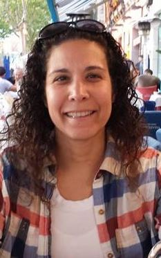MICHELE IRIMIA-BERNABE , Regional Director  Michele is an Educational Technology Educator at an elementary school in New Jersey. She is a long time member of Heritage of Pride, Inc. (HOP), aka NYC Pride and currently holds the position of Secretary on the board. She has also held the positions of March Director and Co-Chair. Michele has also been a long time member of InterPride. She sits on the board of InterPride as one of the Regional Directors for Region 6, North East Regional Prides (NERP). Michele is also Co-Chair for the Human Rights Committee.