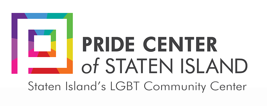 Image result for staten island pride center
