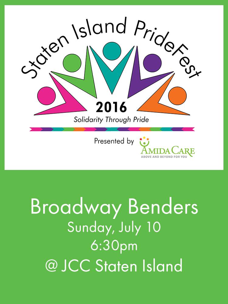 Pridefest Broadway Benders Buttons.jpg