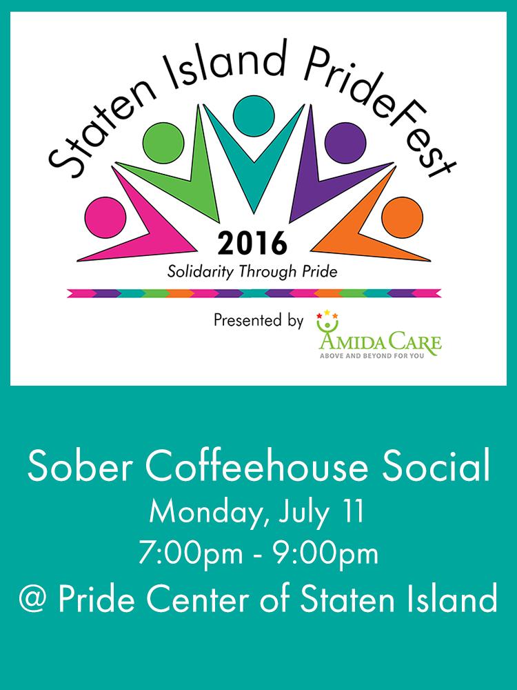 Pridefest Sober Buttons.jpg
