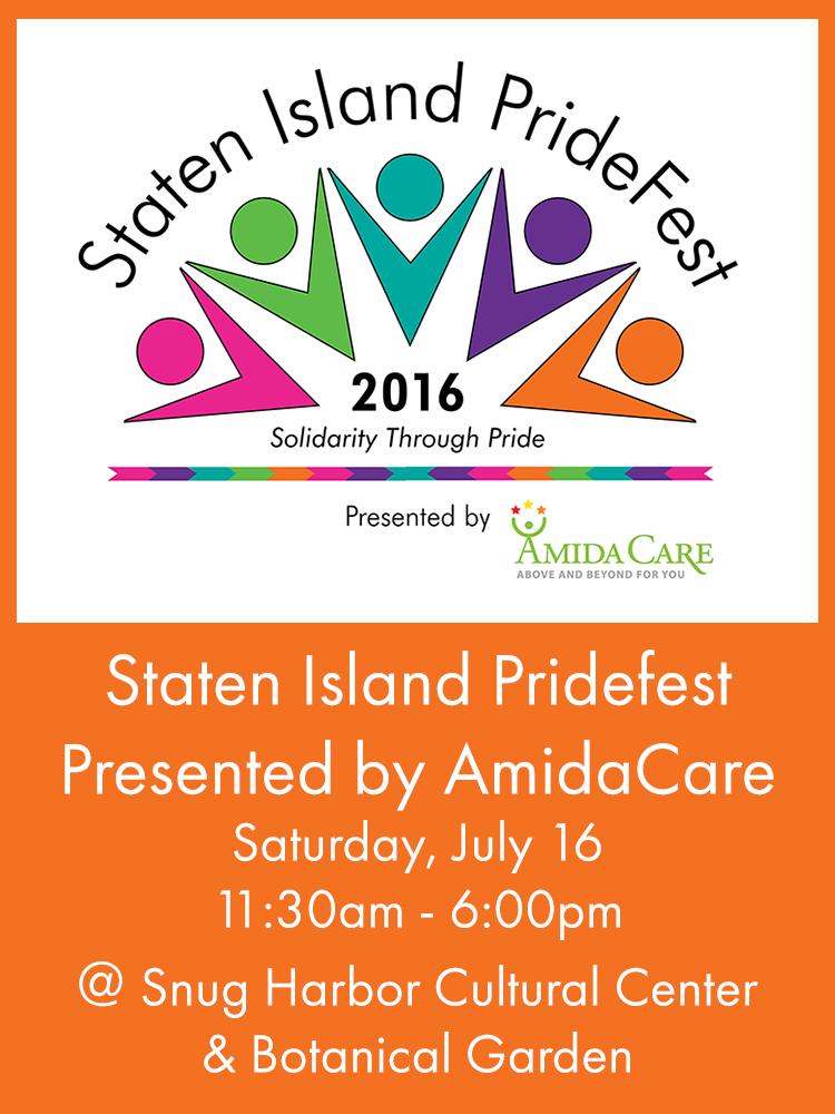 Pridefest Pridefest Buttons.jpg