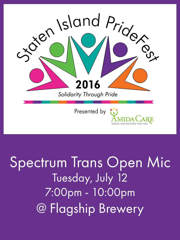 Pridefest Spectrum Buttons.jpg