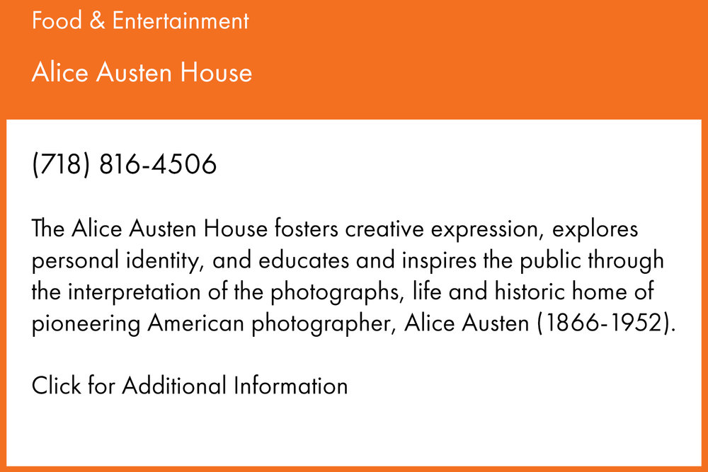 Resource Directory - Alice Austen House.jpg