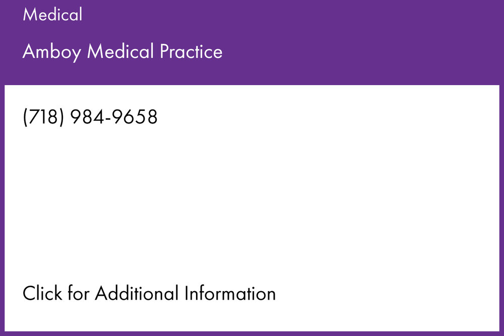 Resource Directory - Amboy Medical Practice.jpg
