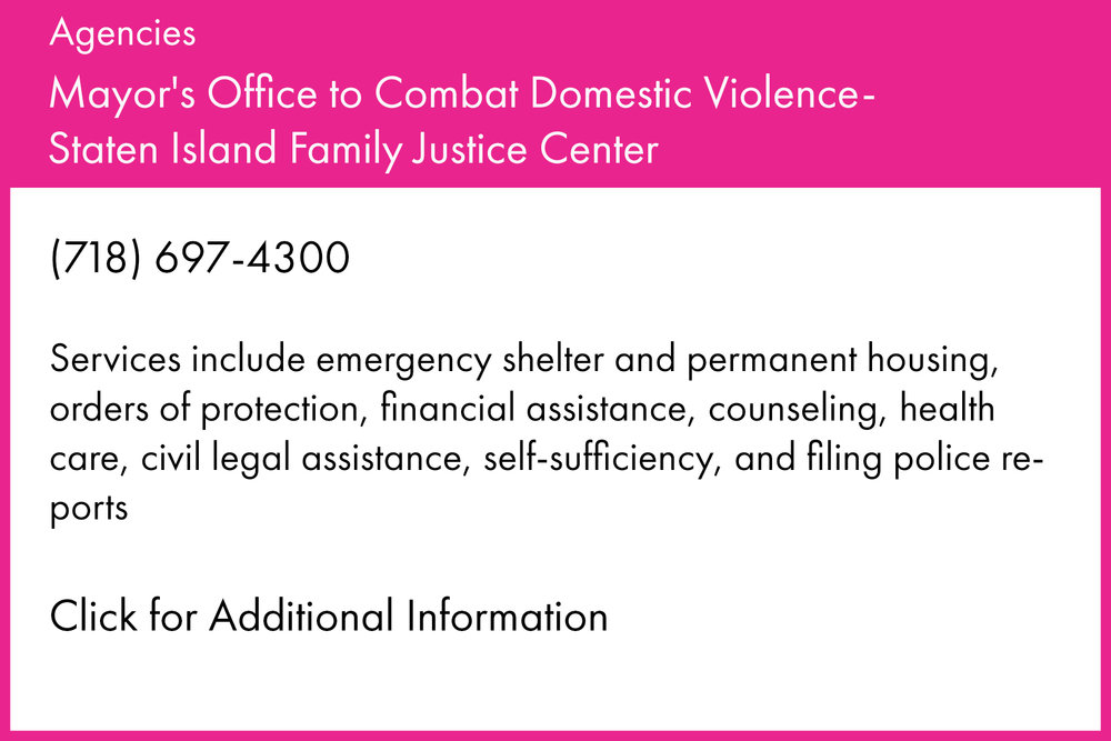 Resource Directory - Mayor's Office to Combat Domestic Violence- Staten Island Family Justice Center.jpg