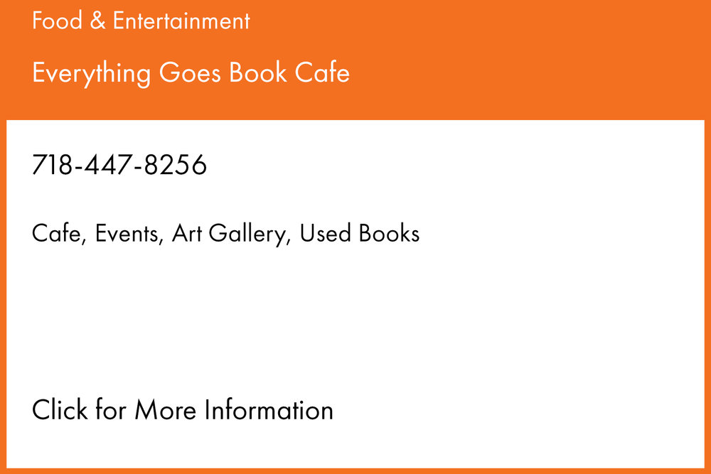 Resource Directory - Everything Goes Book Cafe.jpg