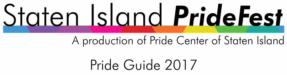 Staten Island PrideFest 2017 Pride GuideInformation.jpg