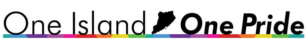 One Island One Pride Logo.jpg