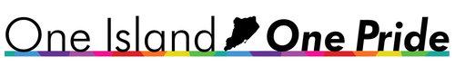 One+Island+One+Pride+Logo.jpg