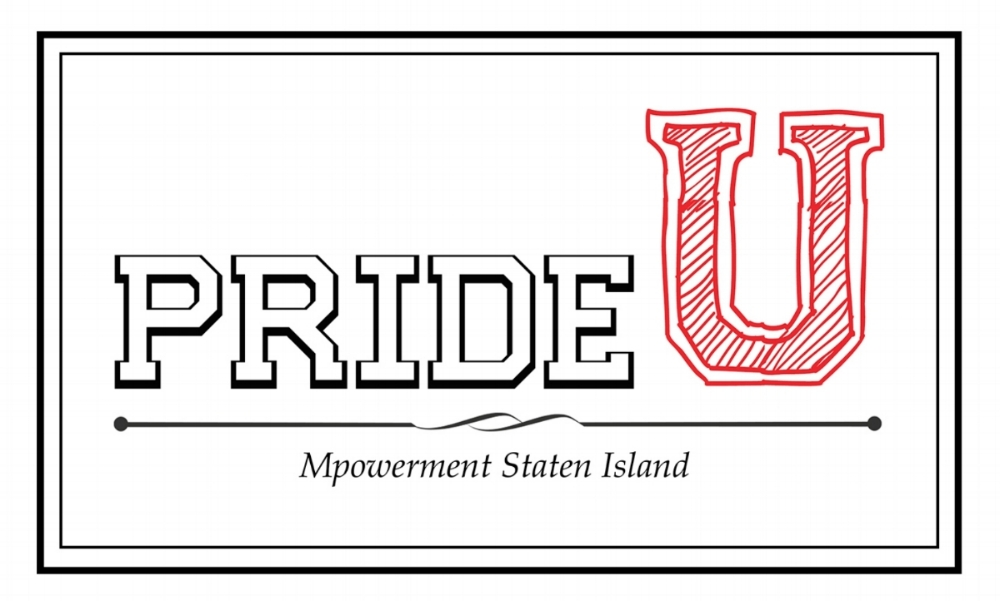 HIV Prevention       Services - Staten Island's exclusive meetup for Gay, Bi, and Trans* between ages 17-29.We are a sex positive, HIV neutral, Trans Inclusive Group!Come meet cute SI guys every Tuesday from 5:30p - 8:00pOpen to all gay/bi men and Transwomen 17-29Free Condoms and Lube!Free Rapid HIV Testing!Ask about our incentives!**Pride U is an HIV Neutral space****Pride U is a Trans* Inclusive space****Pride U is YOUR SPACE**