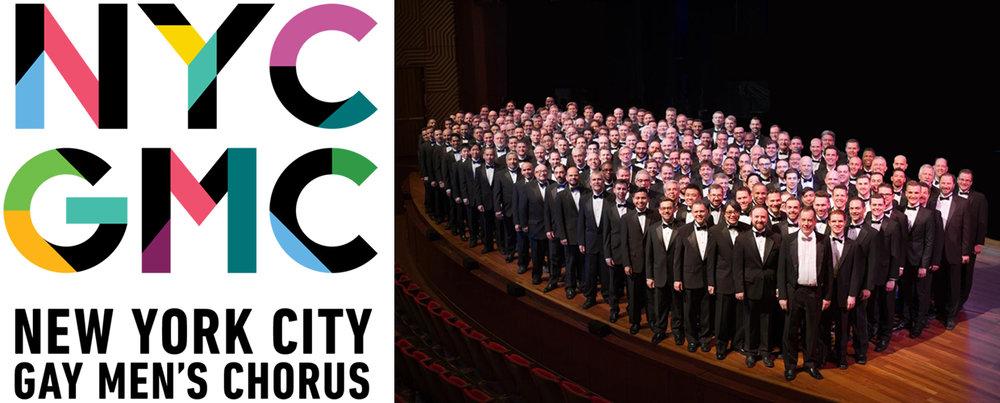 NYC Gay Mens ChorusLOGO and Pic.jpg