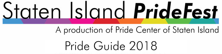 Staten Island Pridefest Pride Guide Page Logo.jpg
