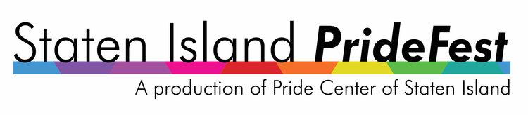 Staten Island PrideFest 2018 Logo.jpg