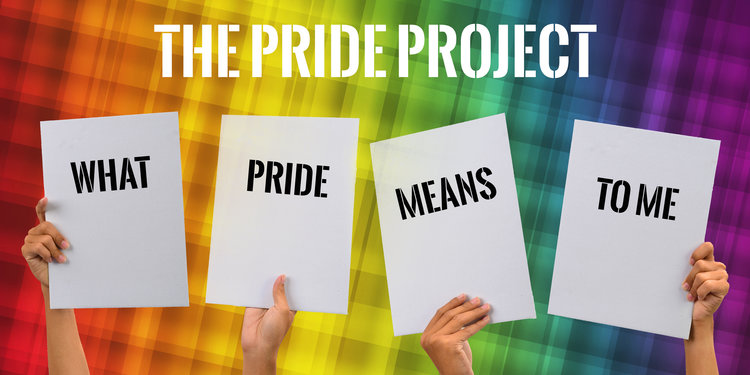 Staten Island PrideFest 2018 The Pride Project.jpg