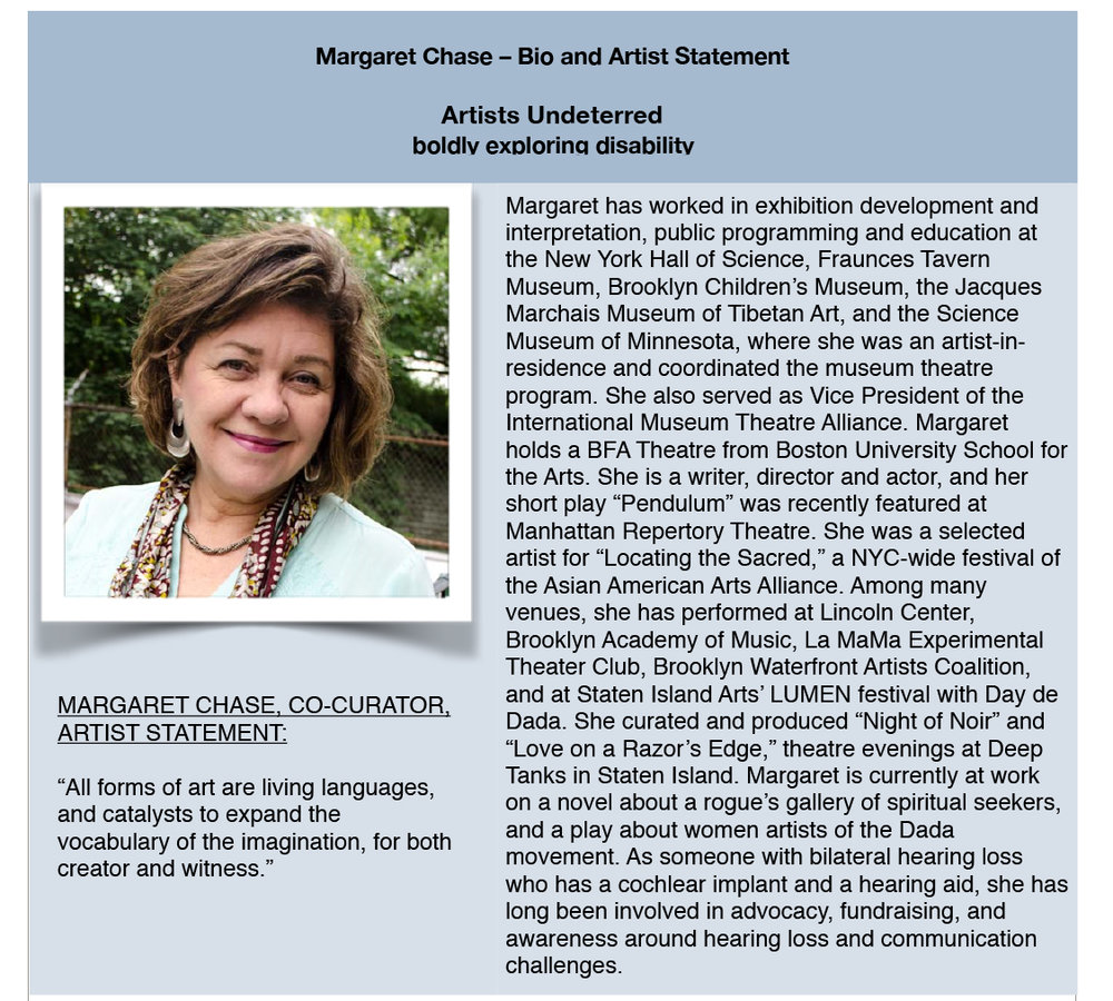 Margaret Bio-SocMedia 2.jpg
