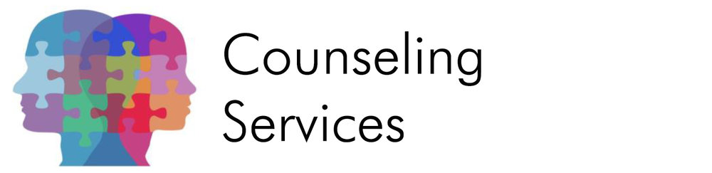Counseling Services website image.jpg