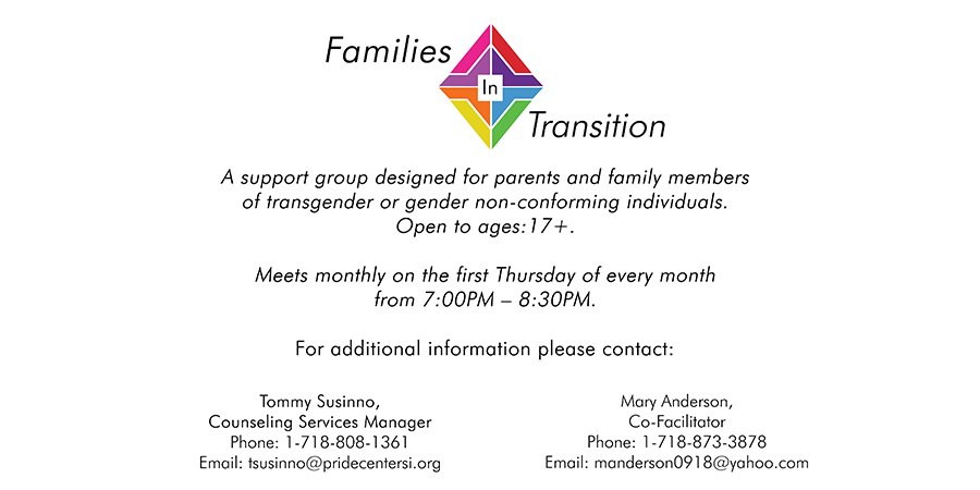 Families in transition Rotator.jpg