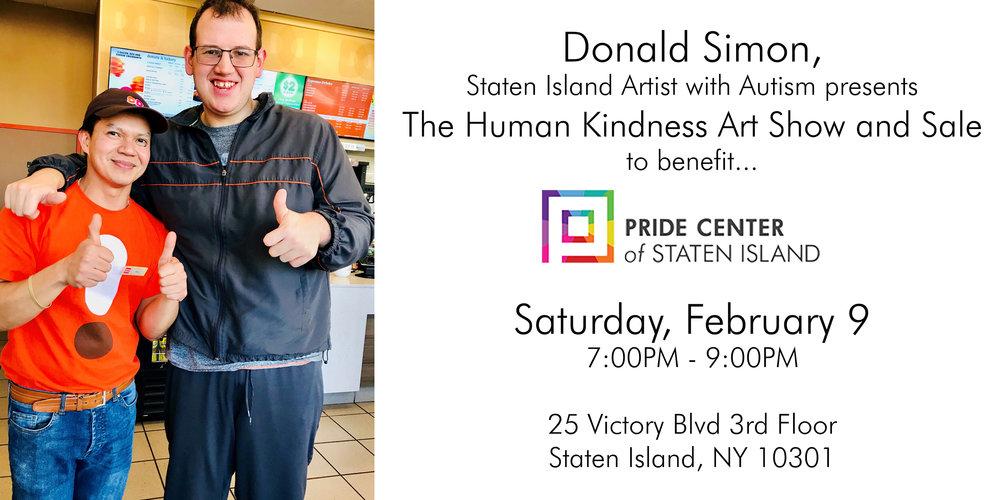 Donald Simon Art Show Facebook.jpg