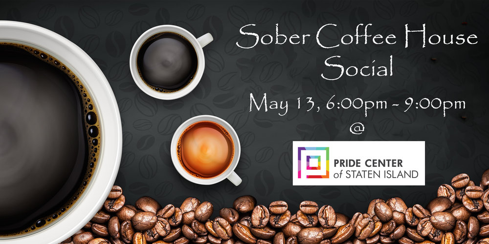 Sober Coffeehouse Social 2019.jpg