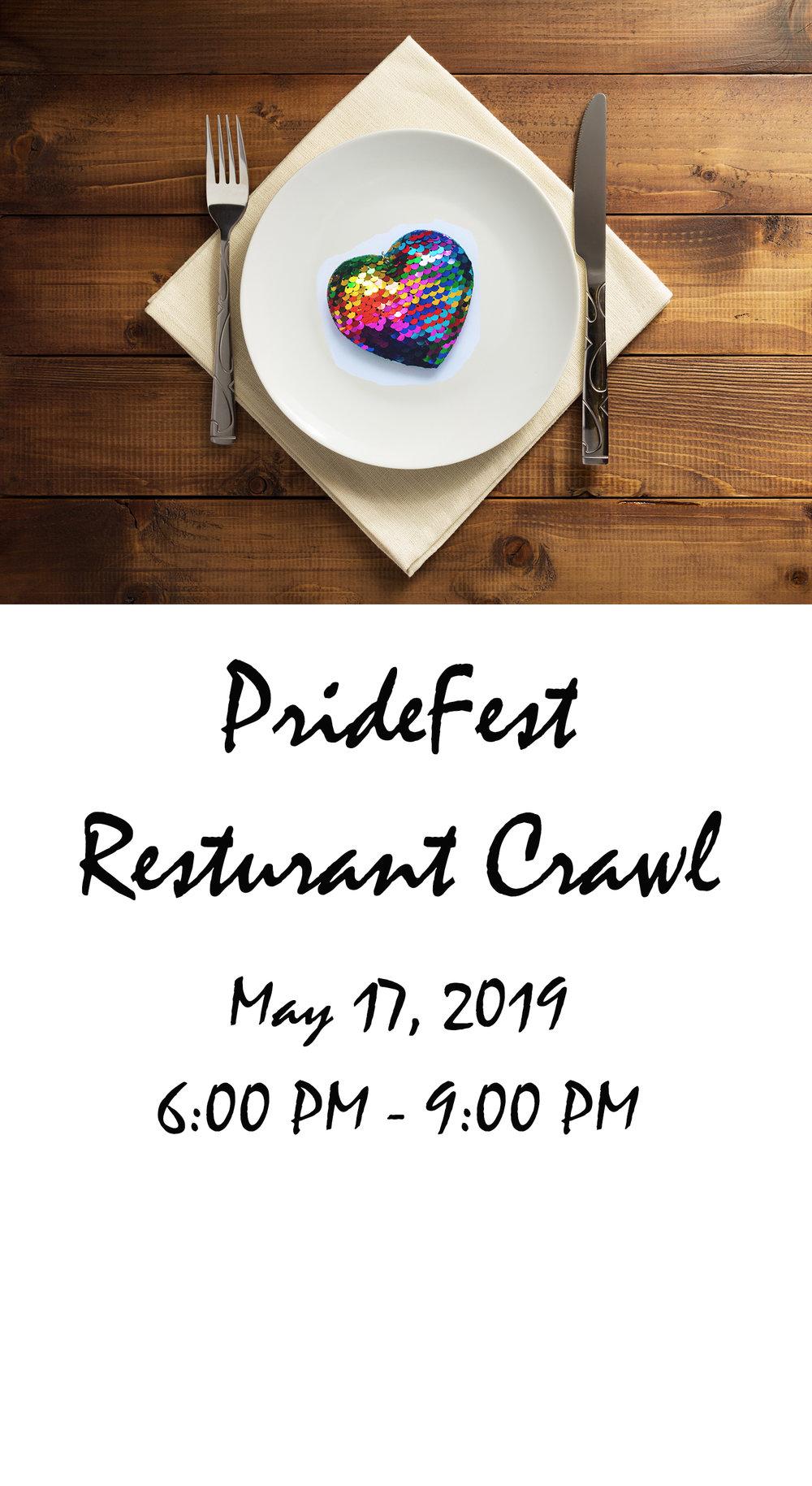 Resturant Crawl 2.jpg