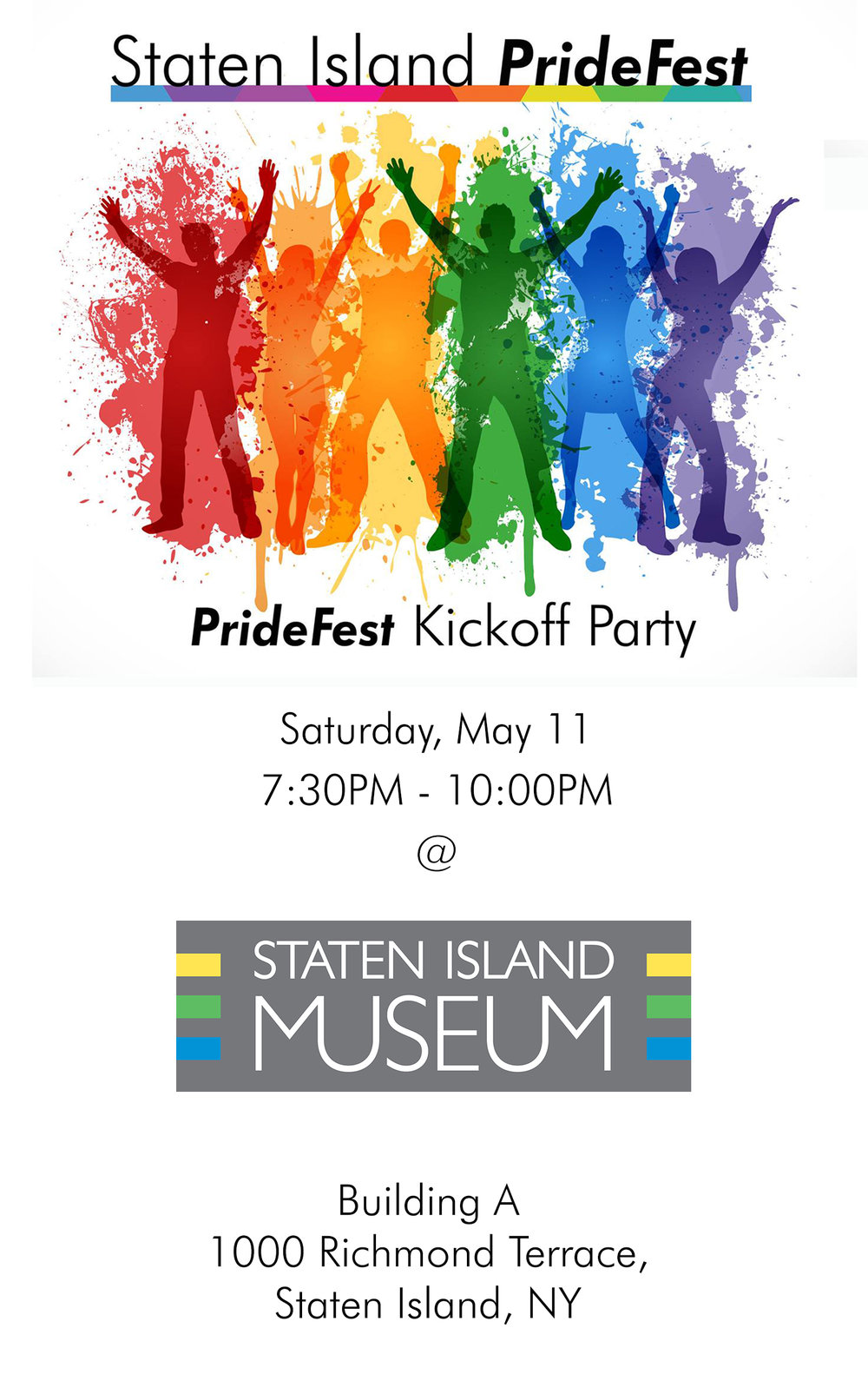 PrideFest Kickoff 2019 Staten Island Museum.jpg