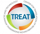 treat_logo_165_140.jpg