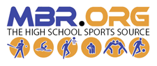 MBR Logo.png