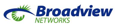 Broadview Logo.png