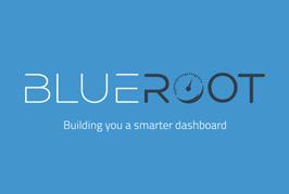 BlueRoot