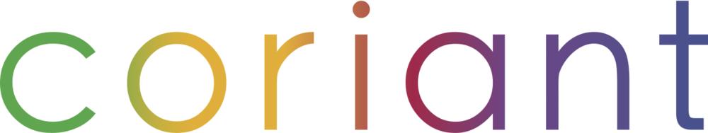 Logo_Coriant_Rainbow.png