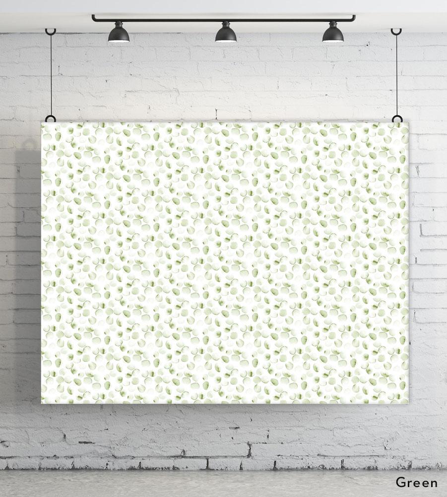 petals_green.jpg