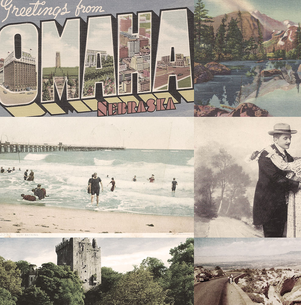 VintagePostcard_CU.jpg