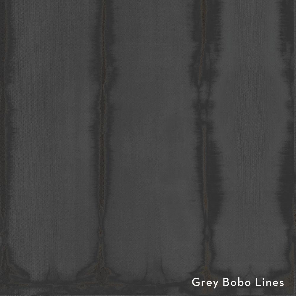 bobo-grey_swatch2.jpg