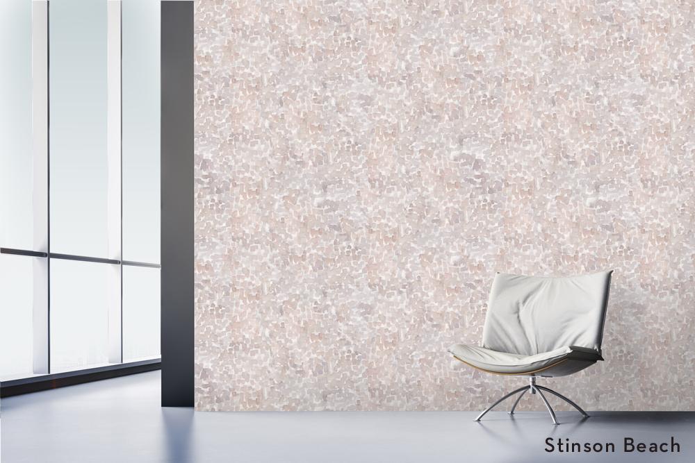 stinsonBeach-Institu-modernchair-title.jpg