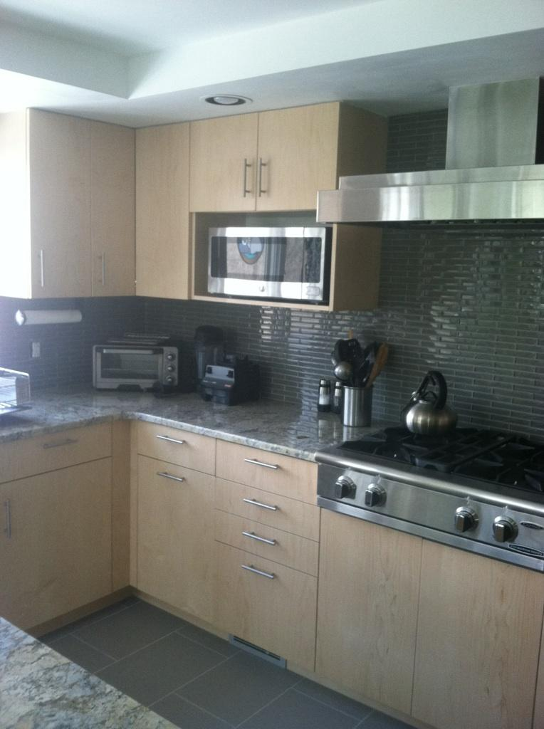 Bernstein kitchen photo.jpg