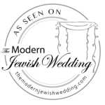 Jewish Wedding Photographer St. Augustine
