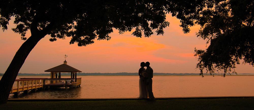St. Augustine Wedding Photographers